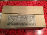 Winchester 45-70-500 Box only - 4 of 5