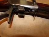 Winchester Model 1885 Special Single Shot Rifle - 13 of 15