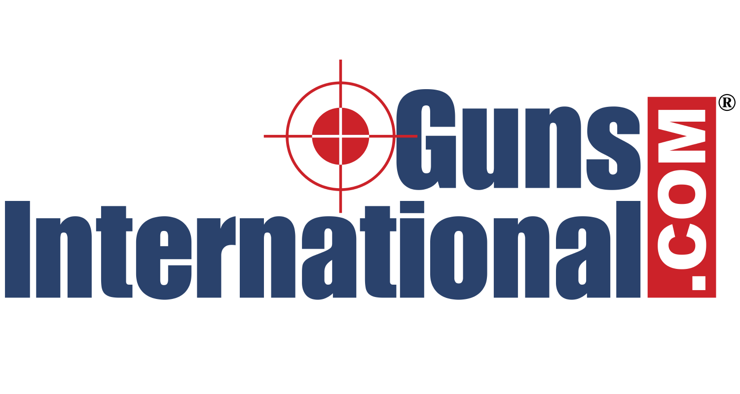 New and Used Guns For Sale Online - Guns International